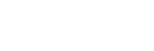 Diseño Web e Identidad Corporativa | Kuroniria
